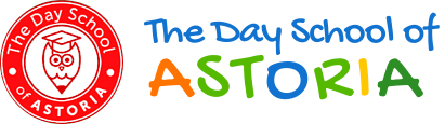 The Day School of Astoria - Main Page