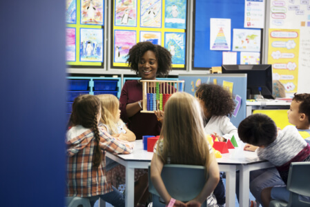 a-few-of-the-benefits-of-early-education